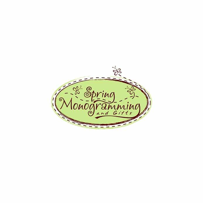 Spring Mono
