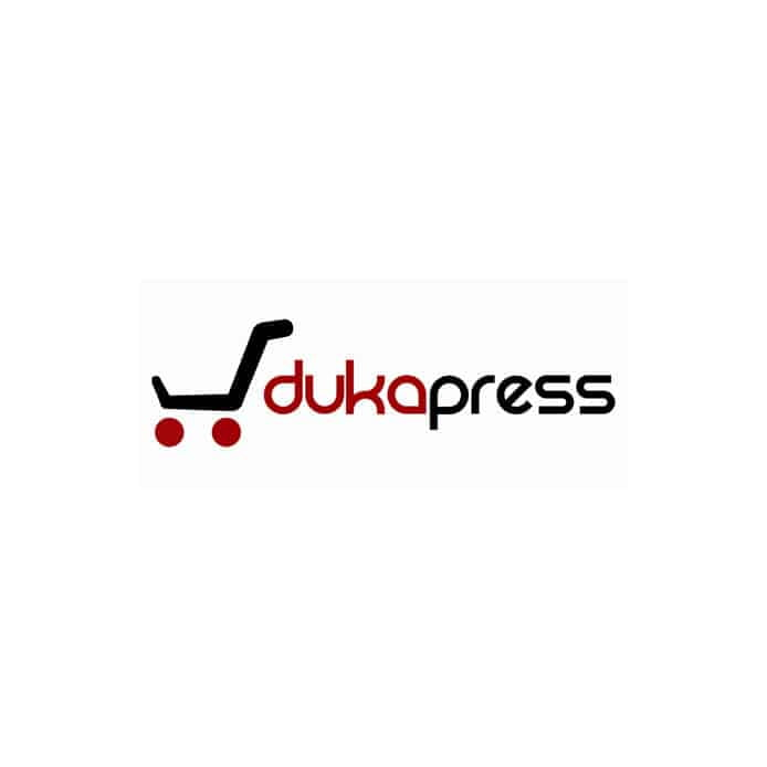 Duka Press