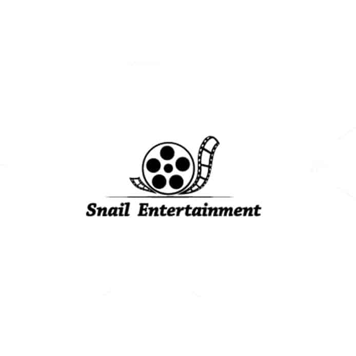 Snail Entertainment
