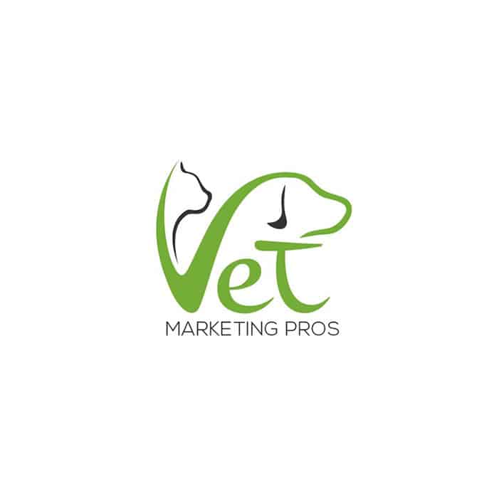 Vet Marketing Pros