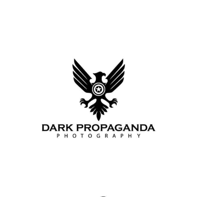 Dark Propaganda