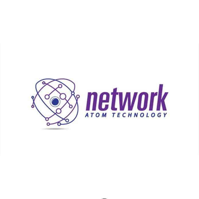 Network Atom Tecnology
