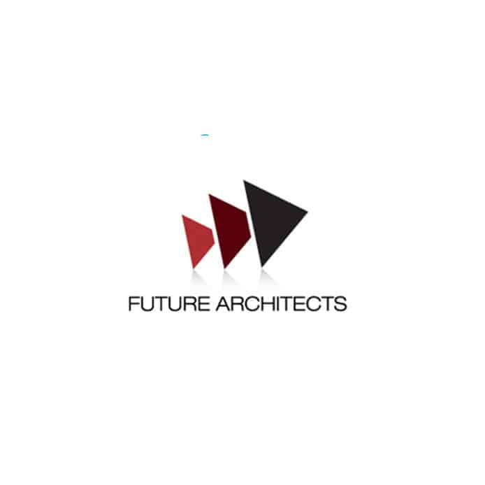 Future Architects