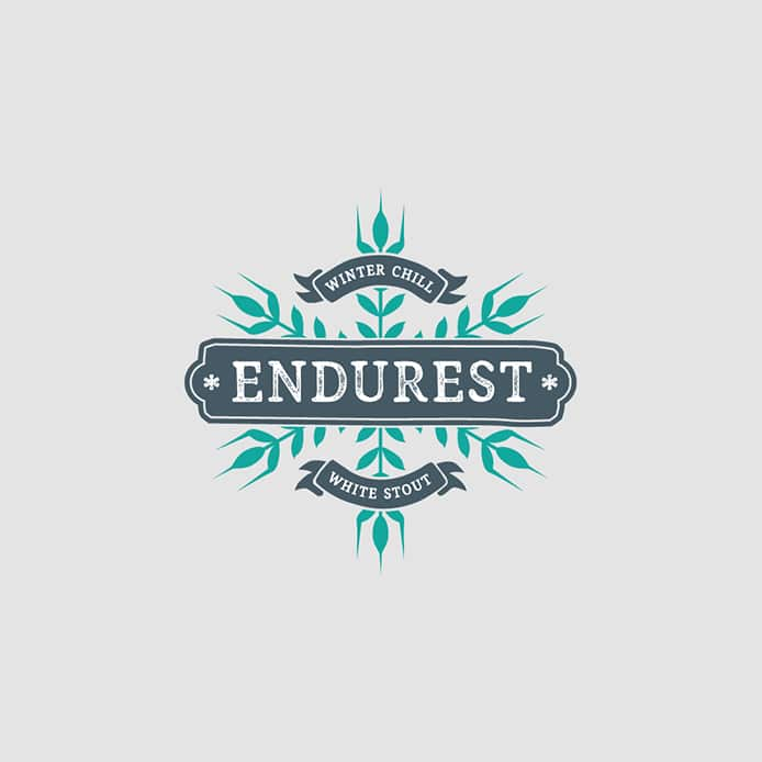 ENDUREST