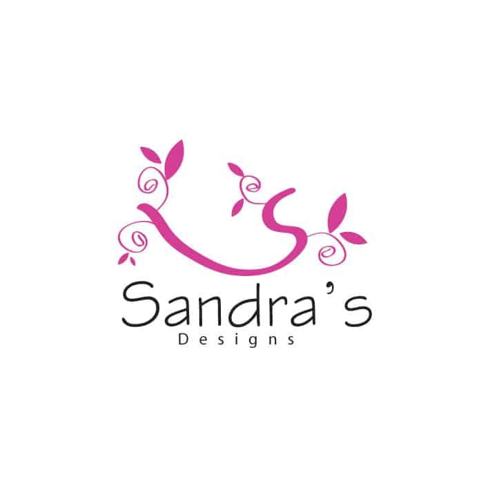 Sandra's