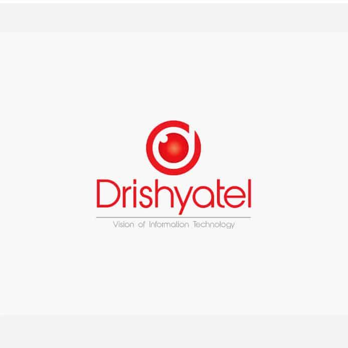 Drishyatel