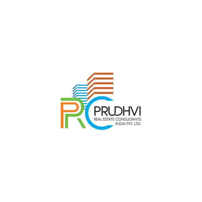 RC Prudhvi