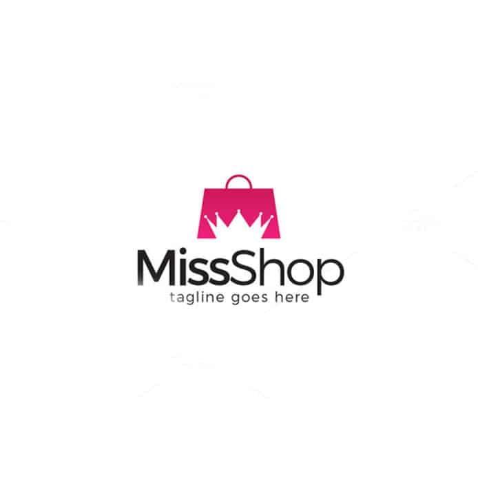 Miss Shop