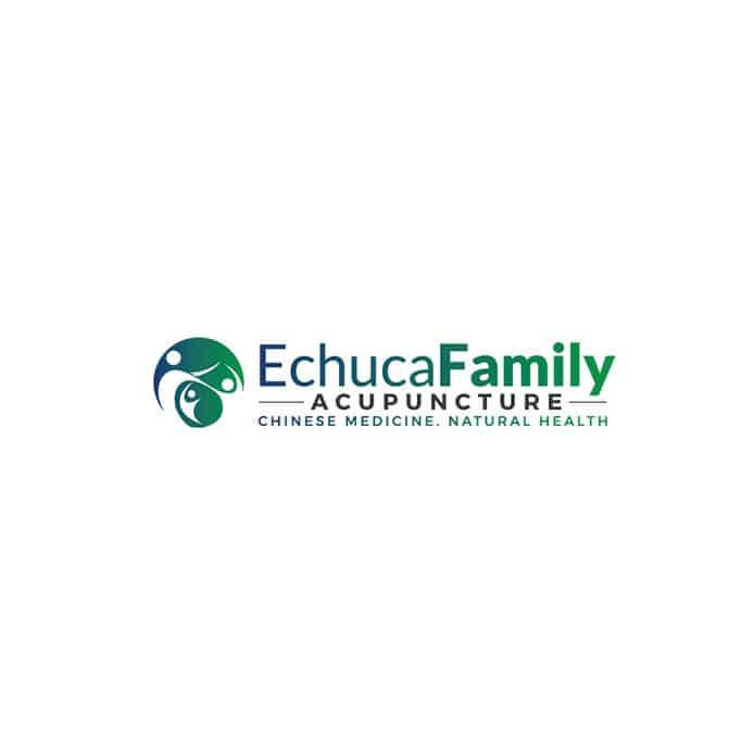 Echuca Family