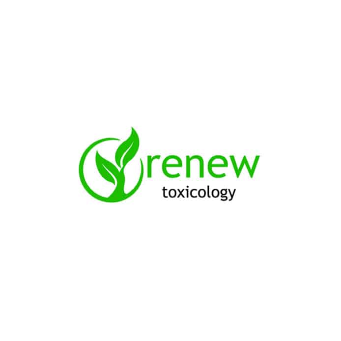 Renew Taxicology
