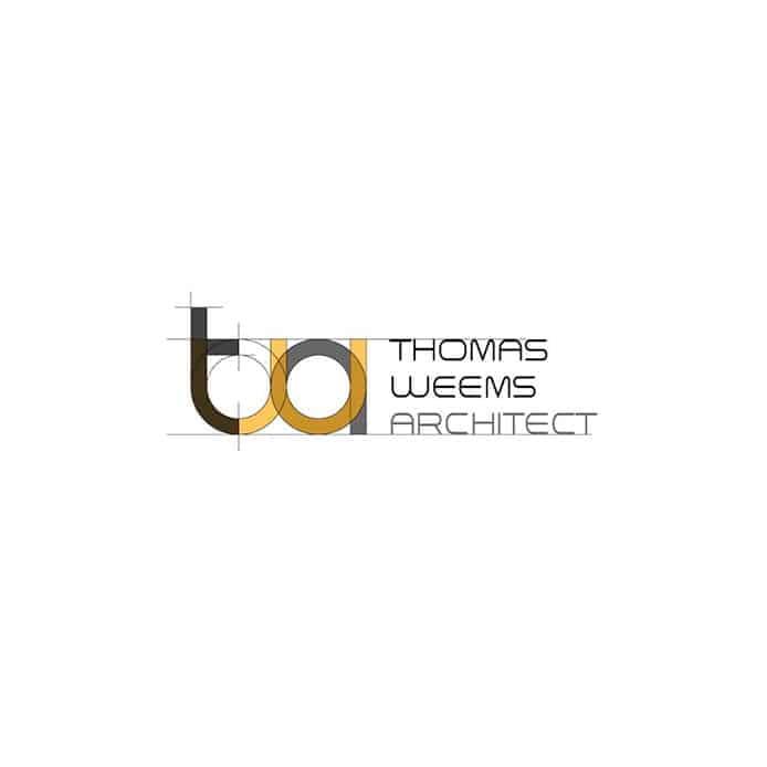 Bo Thomas