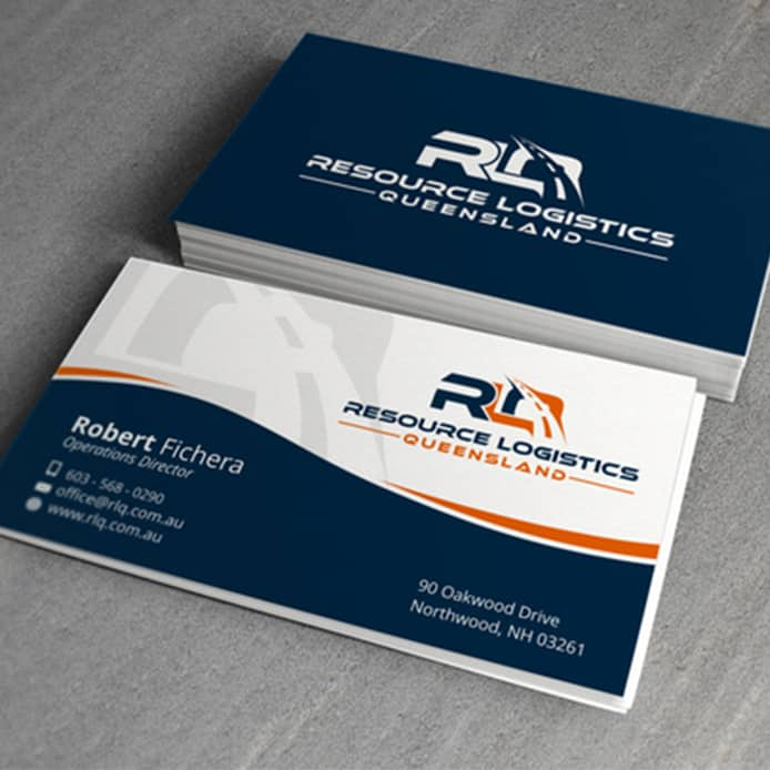 Get Customized Stationery Design Services From MediaRockers ...
